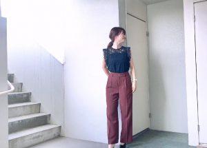 リエディ 口コミ
